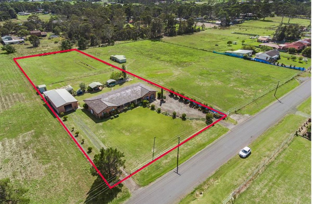 Austral NSW 2179, Image 2