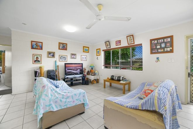 Picture of 31 Dalton Street, BUNGALOW QLD 4870