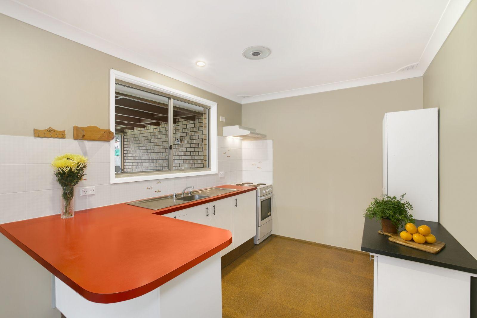 44 Melbourne Street, New Berrima NSW 2577, Image 2
