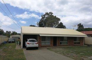 182 Mount Cotton Road, Capalaba QLD 4157