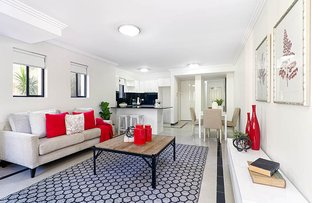 Picture of 3/5-7  Murray St, Lane Cove NSW 2066