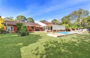 Picture of 312 Mona Vale  Road, St Ives NSW 2075