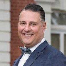 Chris Vlahos, Sales