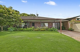 Picture of 15 Dormello Drive, Worongary QLD 4213