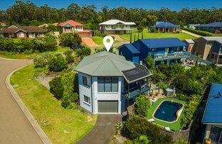 Picture of 11 Seaspray Street, Narrawallee NSW 2539