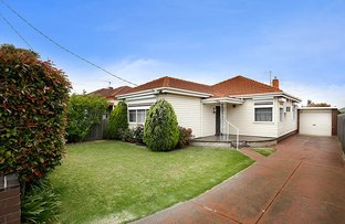 139 SUNSHINE ROAD, West Footscray VIC 3012