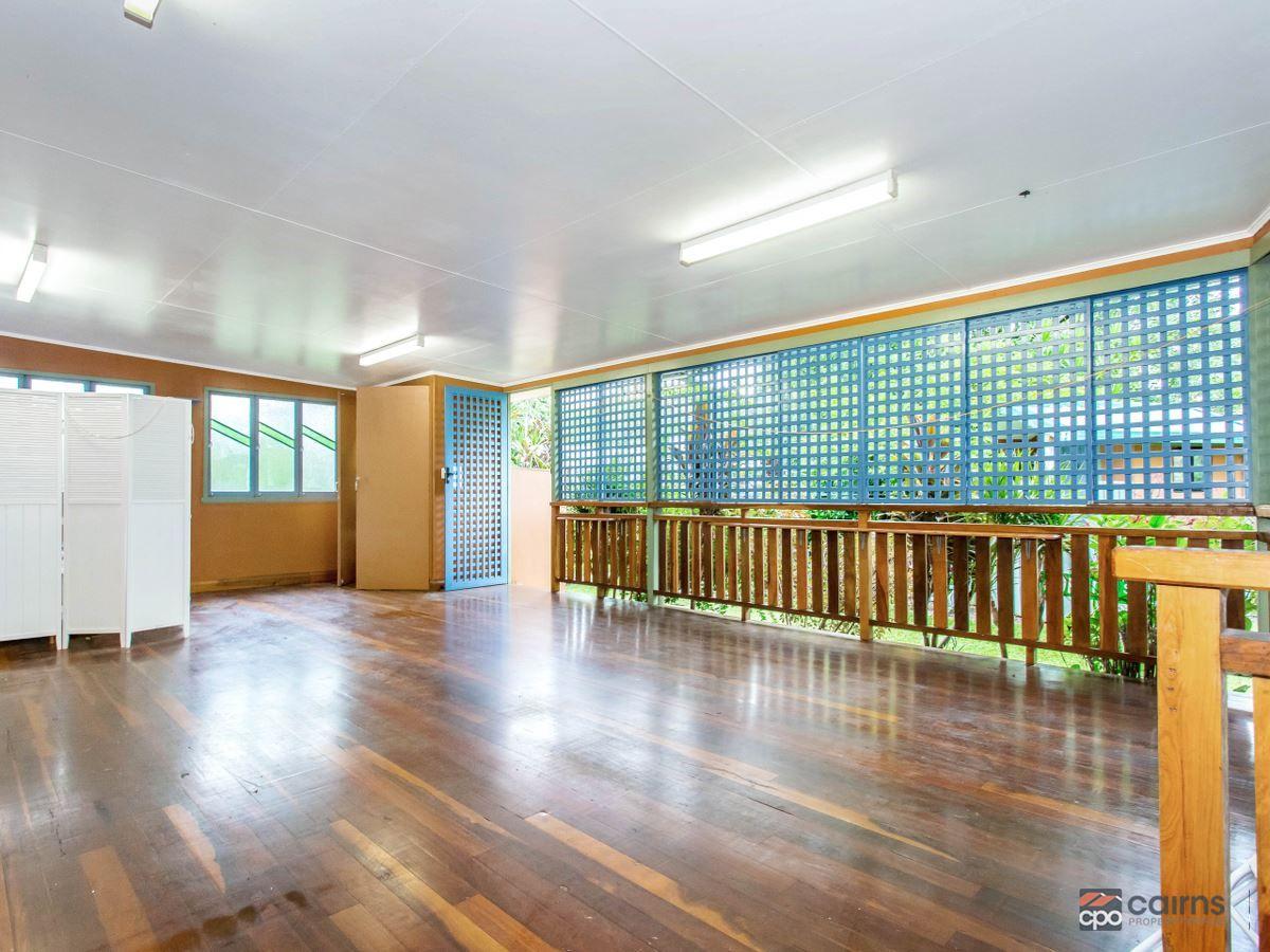 4 Howe Street, Gordonvale QLD 4865, Image 1