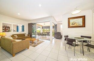 17 Captain Cook Drive, Banksia Beach QLD 4507