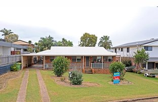 Picture of 16 Marina Avenue, Taranganba QLD 4703