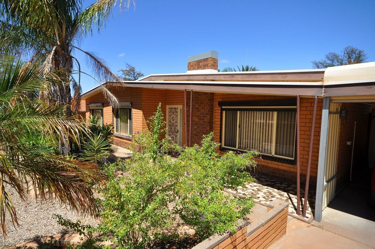 66 Stokes Terrace, Port Augusta West SA 5700, Image 0