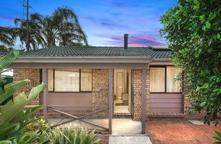 6 White Swan Avenue, Blue Haven NSW 2262