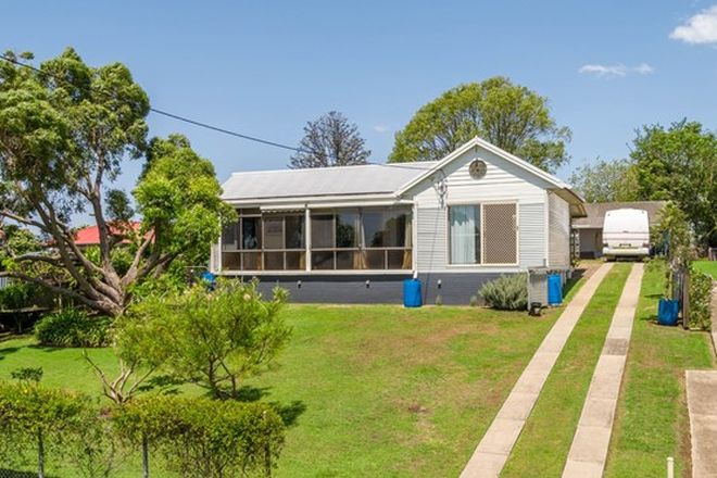Picture of 6 Rens Street, BOORAGUL NSW 2284