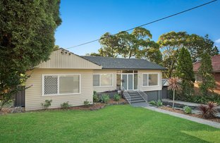 Picture of 22 Ellerslie Road, Adamstown Heights NSW 2289