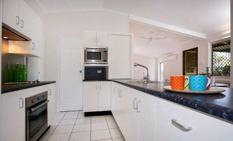 136 Albert Street, Cranbrook QLD 4814, Image 2