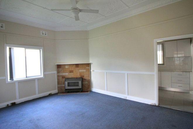 Picture of 8 Third Street, BOOLAROO NSW 2284