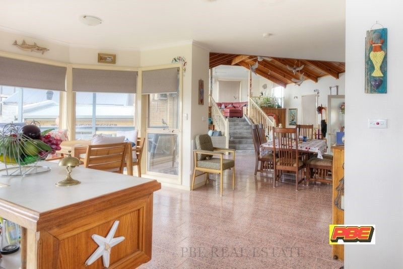 6, RENA COURT, Venus Bay VIC 3956, Image 0