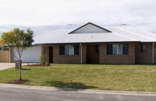 Picture of 1/2 Canon Court, Caboolture QLD 4510