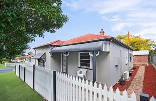 Picture of 77 Collinson Street, Tenambit NSW 2323