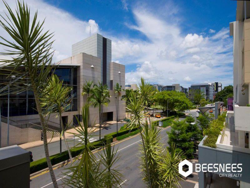 29/72 Merivale Street, South Brisbane QLD 4101, Image 1