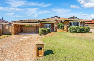 Picture of 9 Westringia Retreat, Canning Vale WA 6155