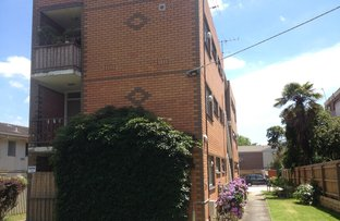 Picture of 2/29 Caroline Street, Hawthorn East VIC 3123