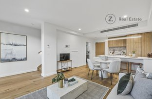 Picture of 1A Bird Avenue, Northcote VIC 3070