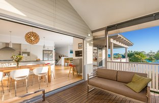 Picture of 4 Wattle Place, Bangalow NSW 2479