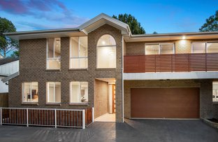 Picture of 24A Mungarra Avenue, St Ives NSW 2075