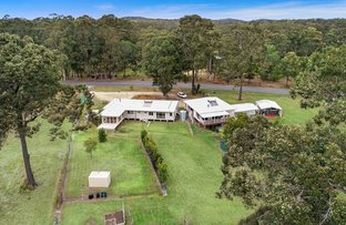 Picture of 169 Sarahs Crescent, King Creek NSW 2446