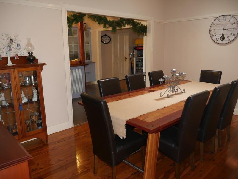 101 Palm Ave, Leeton NSW 2705, Image 2