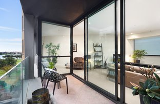 Picture of 1003/19 Queens Road, Melbourne 3004 VIC 3004