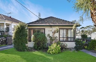 Picture of 23 Aberglasslyn  Road, Rutherford NSW 2320