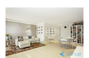 Picture of 8/36 Jellicoe, Coorparoo QLD 4151
