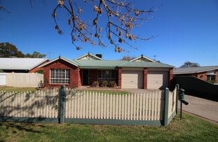 Picture of 55 High St, Rutherglen VIC 3685