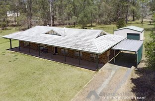 Picture of 30 Drifter Court, Flagstone QLD 4280