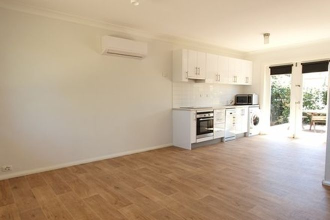 Picture of 1A Thain Avenue, FINDON SA 5023