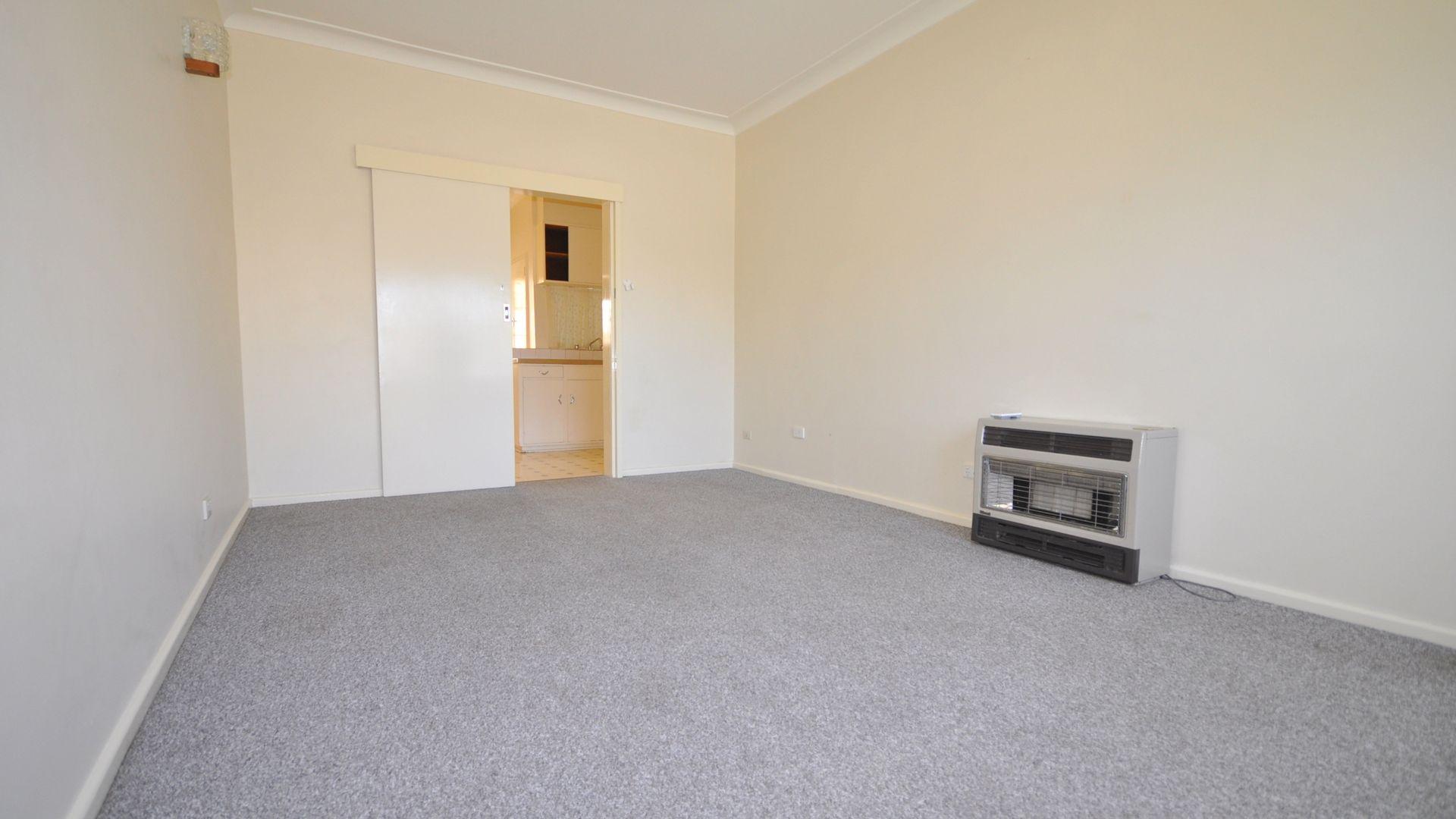 357 Tarakan  Avenue, North Albury NSW 2640, Image 1