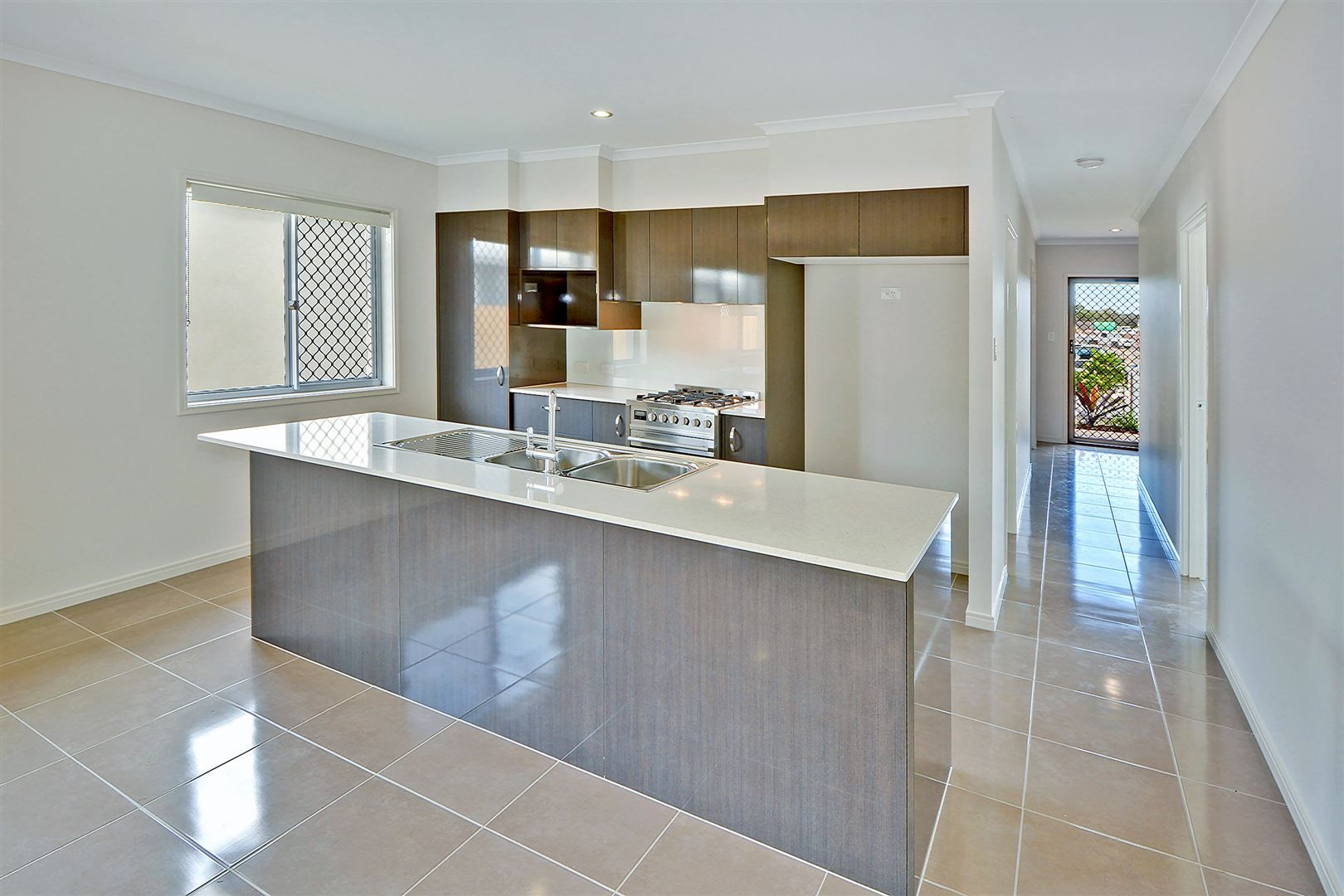 25 Promontory Street, Birtinya QLD 4575, Image 1
