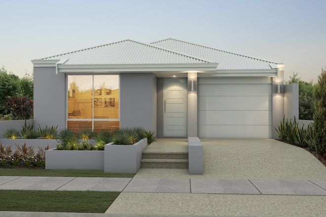 Picture of Lot 208,210.211 Ulmus Grove, COCKBURN CENTRAL WA 6164