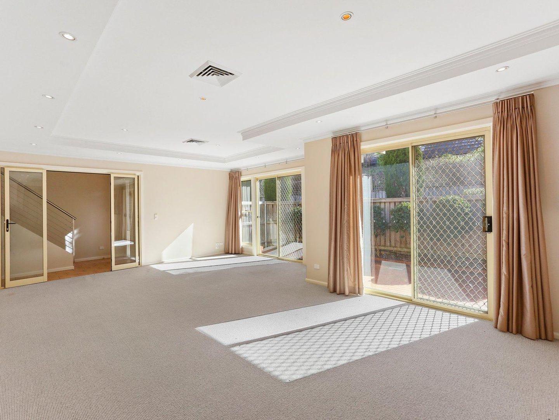 1 126A Mittagong Road, Bowral NSW 2576, Image 2