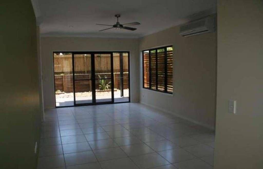 3/29 Tavistock Road, Torquay QLD 4655, Image 2