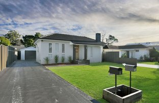 Picture of 9 Alcoomie Street, Villawood NSW 2163