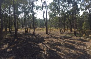 Picture of Lot 2 Gordons Drive, Redcastle VIC 3523