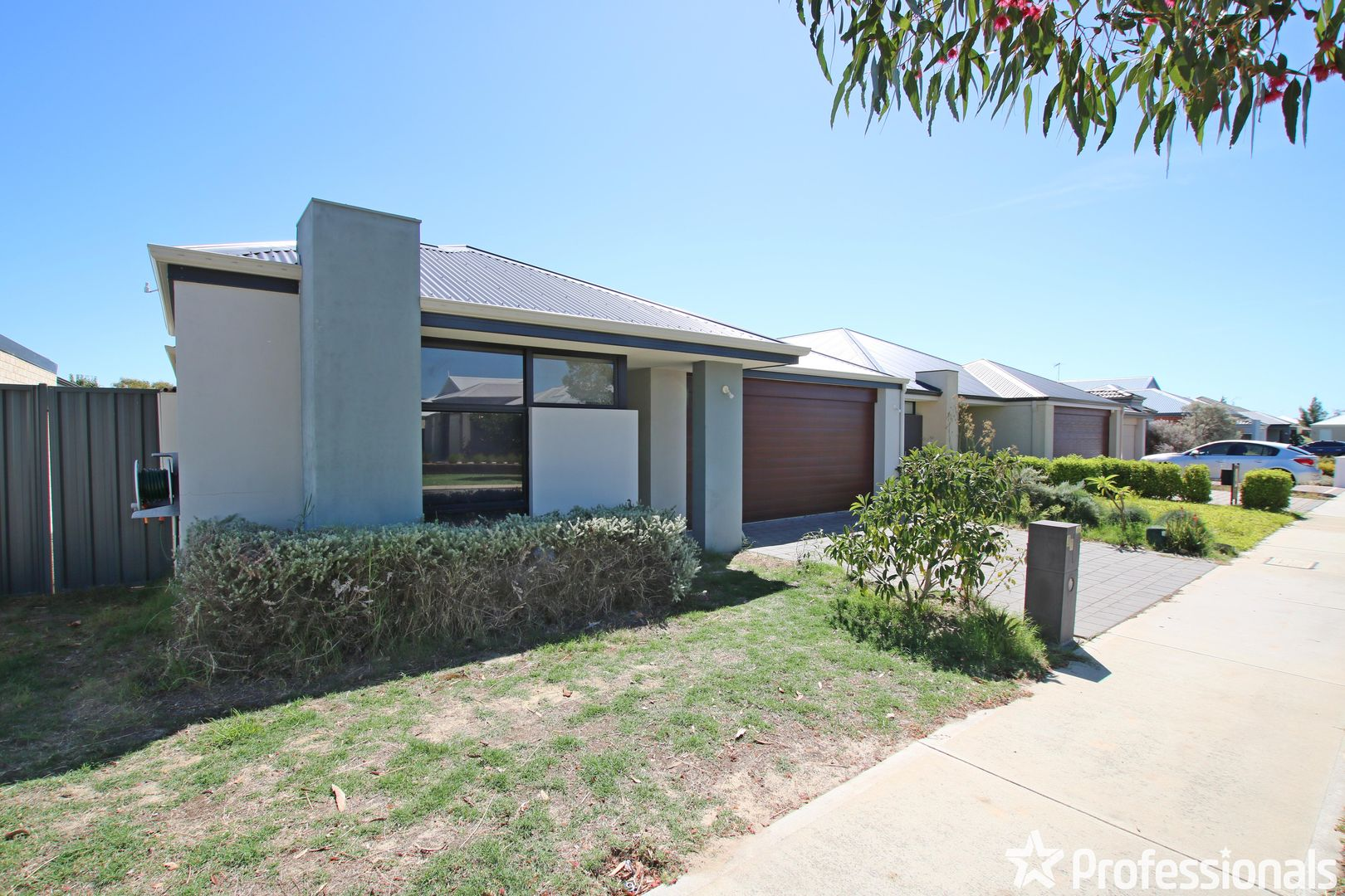 31 Bellas Circuit, Piara Waters WA 6112, Image 1
