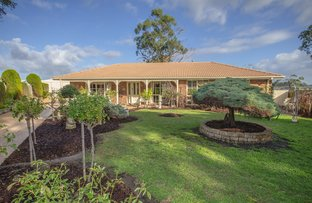 Picture of 5 Ferndale Ct, Lang Lang VIC 3984