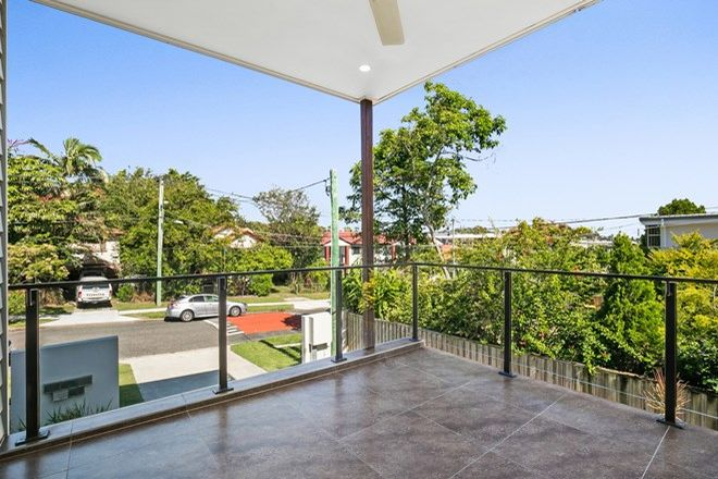 Picture of 1/42 Howsan Street, MOUNT GRAVATT EAST QLD 4122