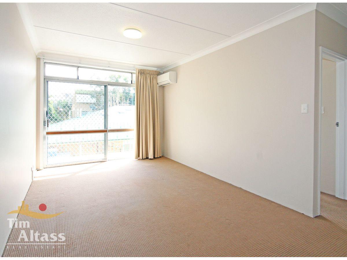 6/27 Agnes Street, Morningside QLD 4170, Image 1