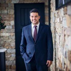 Al Rigato, Sales representative