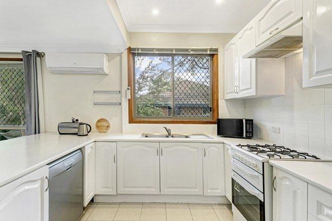 Picture of 7 Booth  Street, MARSFIELD NSW 2122