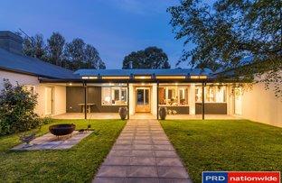 Picture of 126 Ellendon Street, Bungendore NSW 2621